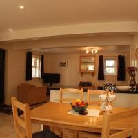 Abbys cottage