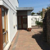 Bearlough Self Catering Holiday Home