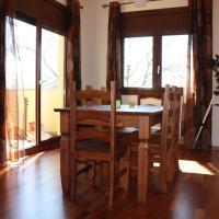 Apartament Maçanet de Cabrenys VF