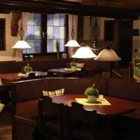 Hotel Restaurant Schützenhof