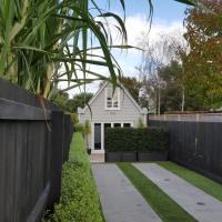 Gray Cottage Ponsonby