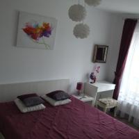 Anca Apartment