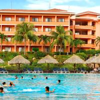 Barceló Montelimar All Inclusive