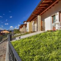 Venere Halldis Apartments