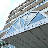 Terminal Hotel Köln