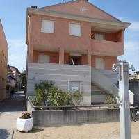 Appartamenti Villa Alpina
