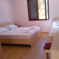 Resort Village T.N. Milna