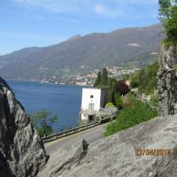 La Perla del Lago di Como