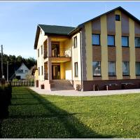 Guest House Neiļunams