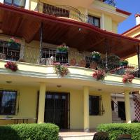 Kume House