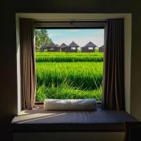 Solo Villas & Retreat