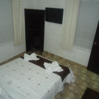 Hotel Boutique Sinai