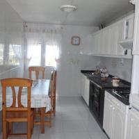 Apartamento Casa Jeronimo