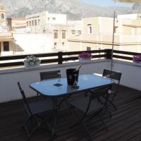 Appartamento Vacanze Terrasini
