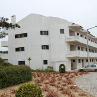 Apartamento Baleal Balealsolvillage