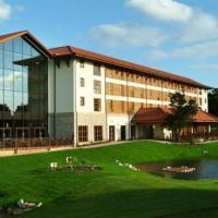 Chessington Hotel
