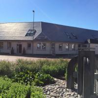 Agerbæk Hotel