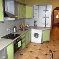 Apartment Tsuryupy 145/1