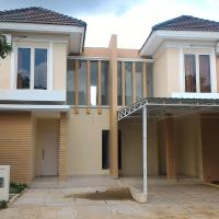D'Home Guest House