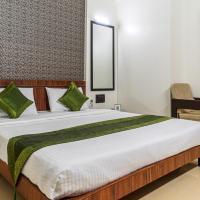 Treebo Trend Royal Kourt Aurangabad