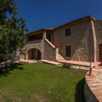 Borgo Buciardella