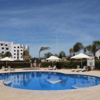 Rofaida Appart'Hotel