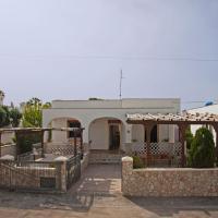 Villa al mare Gallipoli