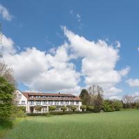 Hotel Landhaus Seela