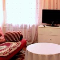 Apartments Gorokhovaya 51