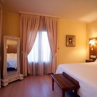 Booking.com: Hoteles en Larraga. ¡Reserva tu hotel ahora!