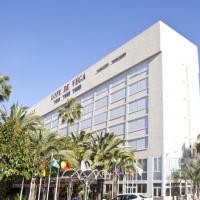 Colegio Internacional Lope de Vega