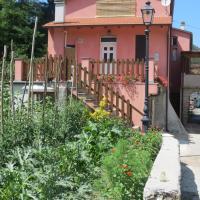 Borgo Verde