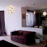 Nadiya Apartments 1