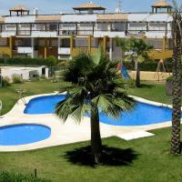 Apartamento VenAVera Playa Lomas