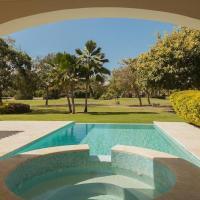 Villa Cocotal 206-B