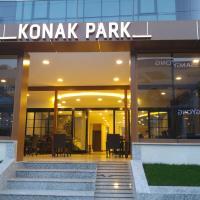 Konak Park Hotel