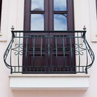 AL Center Aveiro - Alojamento Local
