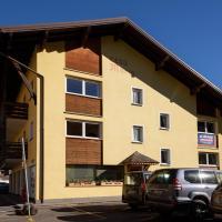 Appartamenti Cesa Maria
