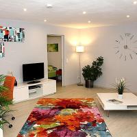 business + life apartment ferienwohnung