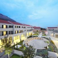 Hostel Villa Gloriet