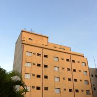 Carícia Hotel (Adult Only)