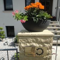 Gästehaus am Sonnenberg