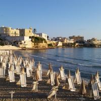 MARIMAR - Apartments OTRANTO