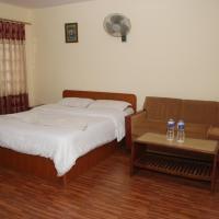 Kathmandu Madhuban Guest House