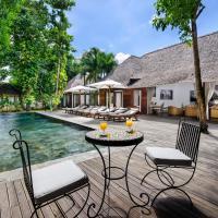 Villa Liola by Exotiq Villa Holidays