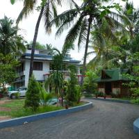 Meenkunnu Beach Resort