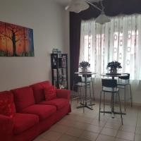 Bed and Breakfast Trestelle