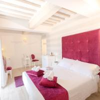 Hotel Villa Art & Relais - Capitano Collection