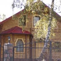 Гостевой дом У охотника -  Балтийск