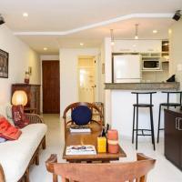 Ocean Flat Residential Service